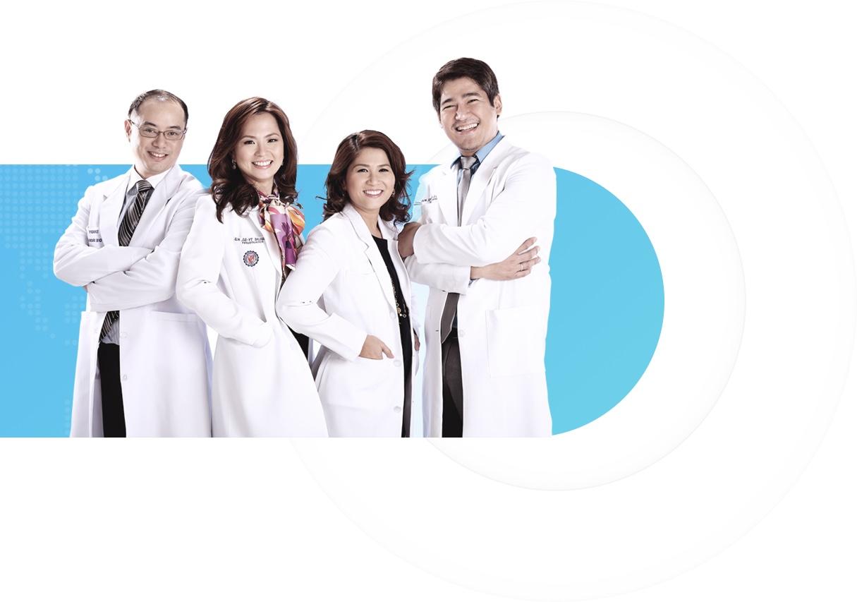 medical-clinic-image-02