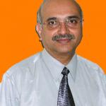 Dr.D.NARAYANA REDDY