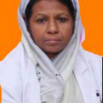 Dr.A.SHAMIM AKHTAR.