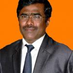 Dr.S.S.MUTHIAH